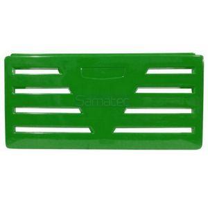 Grade-Veneziana-Rodape-Freezer-Expositor-Reubly-Verde-Escuro