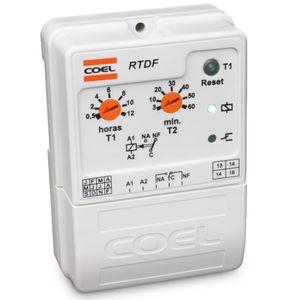 Controlador-Tempo-Ciclico-Coel-Rtdf-12h