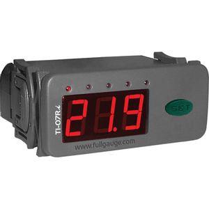 Termometro-Digital-TI07Ri-Bivolt-Full-Gauge