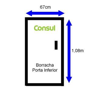 porta-inferior-geladeira-consul