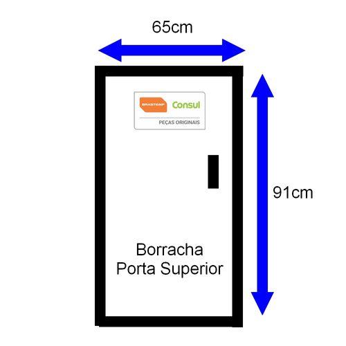 Borracha-da-Porta-Superior-Geladeira-Brastemp-Twin-System-420-Litros-91x65