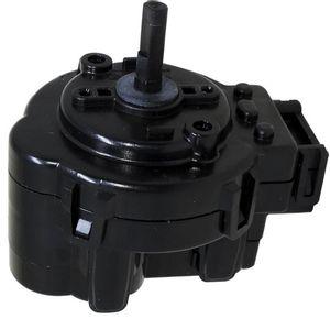 Chave-Rotativa-Lavadora-Mabe-127v-Eixo-Longo-Wa189d5000g002