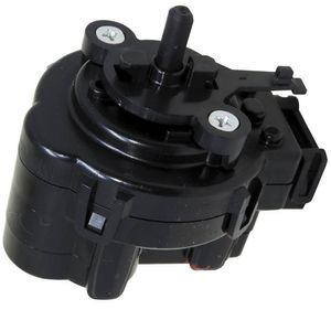Chave-Rotativa-Lavadora-Ge-Continental-15kg-Wa189d5000g003