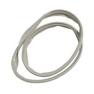 Gaxeta-Visor-Secadora-Brastemp-Bsi-Bsr-Bsx-326008329