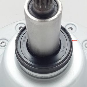 Retentor-Vedador-Lavadora-Electrolux-Ltr15