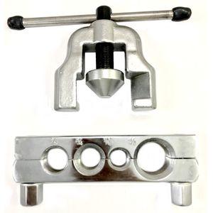 Flangeador-Tubo-Cobre-e-Aluminio-58-34-78-e-1.18-Vulkan