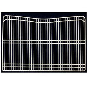 Prateleira-Ferro-Refrigerador-Electrolux-Dc45-Dc46-Dc47-Dc49-77490706