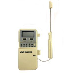 Termometro-Digital-Portatil-Com-Sensor-Aco-Inox-1-Metro