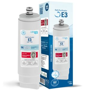 Filtro-Refil-E3-para-Purificador-de-Agua-IBBL---C-3