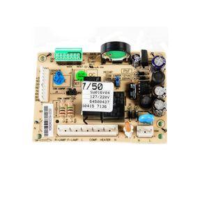 Placa-Eletronica-Potencia-Refrigerador-Electrolux-64500437-Original