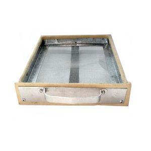 Filtro-Secadora-Brastemp-Antiga-Gas-e-Eletrica