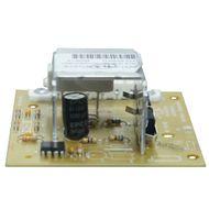 Placa Eletrônica Reversão Motor Lavadora Mondial Clean Original