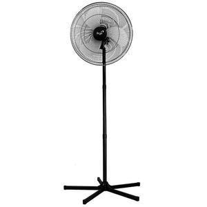Ventilador Arge Max Coluna Bivolt 50Cm