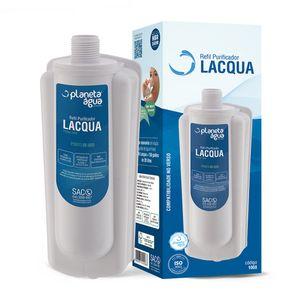 Filtro-Refil-para-Purificador-de-Agua-Latina-Pa355-Pa335---Pecas-para-Purificador-de-agua