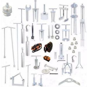 Kit-Completo-Ferramentas-Para-Lavadoras-de-Todas-as-Marcas-e-Modelos---Black-Friday