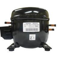 Compressor Motor Embraco 1/4+ Geladeira R134 110v W10375479