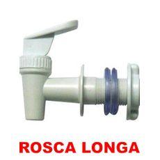 TORNEIRA-BEBEDOURO-ROSCA-LONGA-COR--BR-BR-BR-