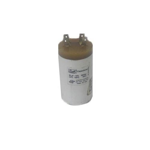 CAPACITOR-60X380-C-TERMINAL