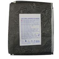 CAPA-LAVADORA-BRASTEMP-MONDIAL-CINZA
