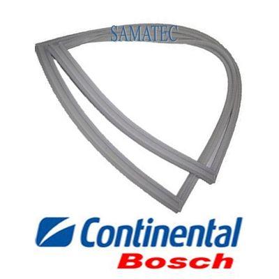 BORRACHA-GELADEIRA-BOSCH-CONTINENTAL-MOD--270-LITROS--126M-X-050CM--ENCAIXE-BRANCO