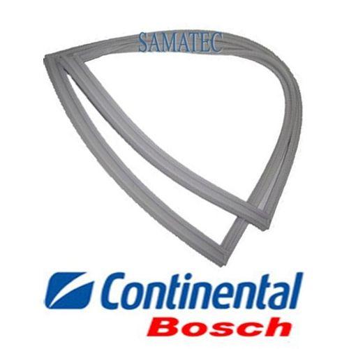 BORRACHA-GELADEIRA-BOSCH-CONTINENTAL-MOD--310-LITROS--155M-X-055CM--ENCAIXE-BRANCO