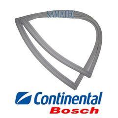BORRACHA-GELADEIRA-BOSCH-CONTINENTAL-MOD--INF.410-430-440-460-LITROS-113M-X-065CM--ENCAIXE-BRANCO