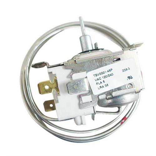 TSV0001-48