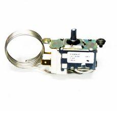 RC52609-4