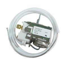 TSV0005-01