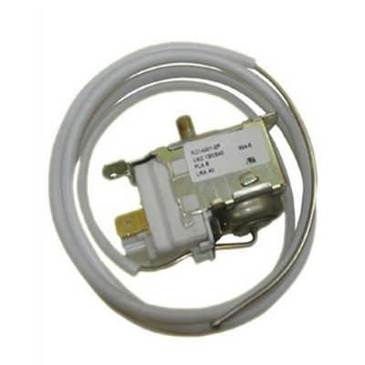 RC14001-2