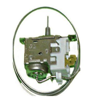 TSV0003-48
