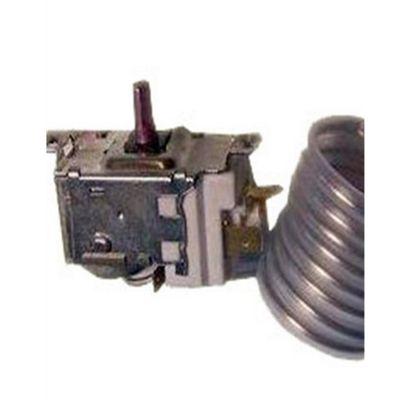 TSV0007-09