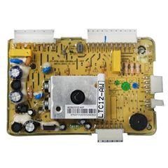 Placa Eletrônica Potência Lavadora Electrolux Ltb15 70200647 e 70200223 Original