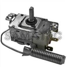 TSV5002-09