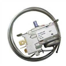 TSV9003-09
