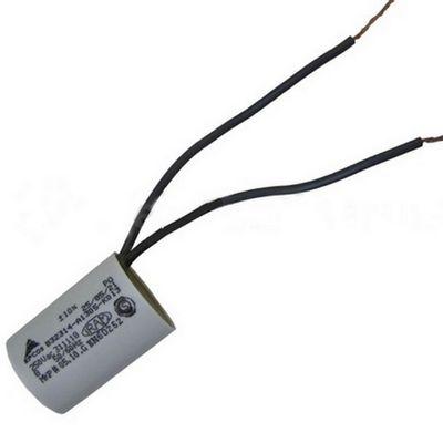 capacitor-com-fio