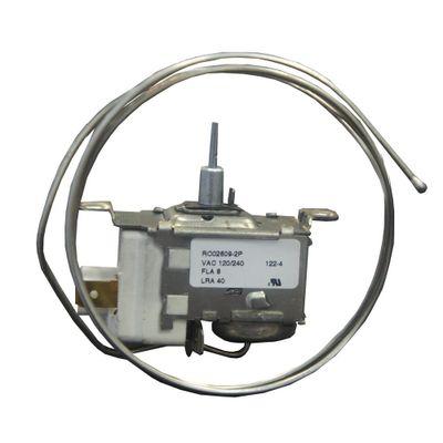 RC02609-2P