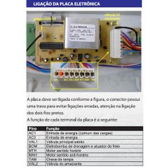 cwl75-esquema-eletrico