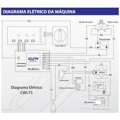 diagrama-eletrica-cwl