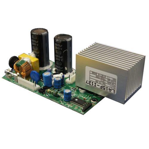 Placa Eletrônica Potência Inversora Lavadora Electrolux