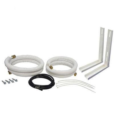 kit instalação para Ar-Condicionado de 18 a 30.000 BTUS