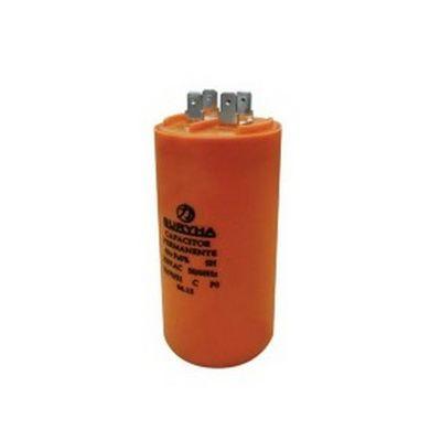 Capacitor-20uf-x-380vac-com-terminal