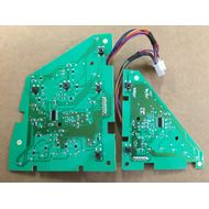Placa-Interface-Lavadora-Electrolux-64503217