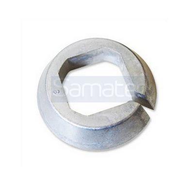 anel-conico-lavadora-ge-