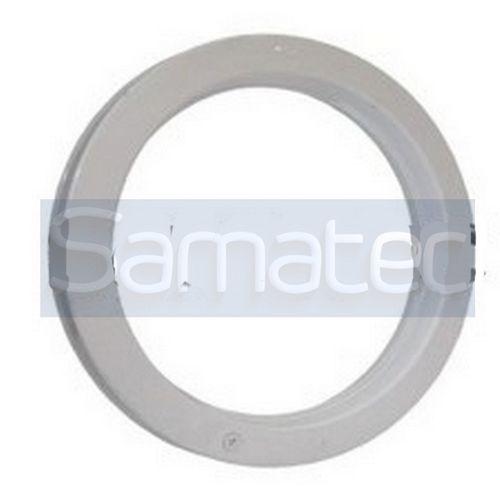anel-hidro-bwq24