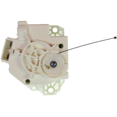 atuador-com-cabo-127V-64502426