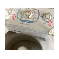 botao-chave-seletora-lavadora-electrolux-ltr10