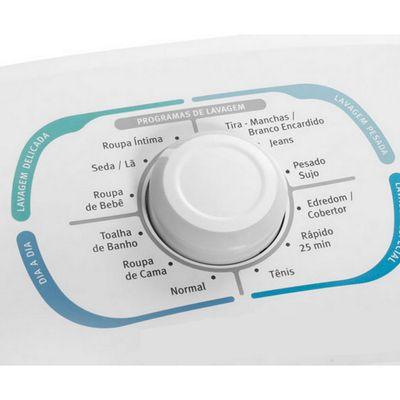 Botao-Seletor-Programa-Lavadora-Electrolux-Ltc-67400343