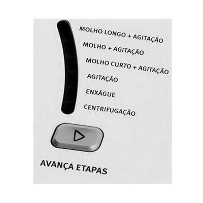 Tecla-Avancar-Etapa-lavadora-Electrolux-Lt11-12-15-Ltc10-12-15-67400360