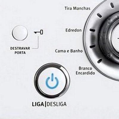 Botao-Liga-e-Desliga-Lava-e-Seca-Electrolux-Lse11-16602900